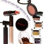 Mia Mariu Makeup Review and Giveaway