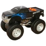 Road Ripper Monster Truck Review