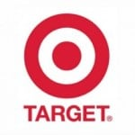 Save an extra 10% at the Target Baby Sale!