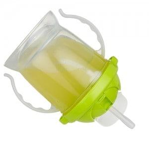 Sippy Juice