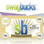Use Swagbucks in order to earn gift cards and other great rewards!