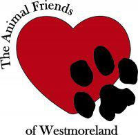 Animal Friends Westmoreland