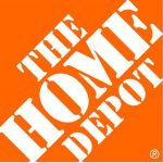 Savings.com and Home Depot Team Up To Save You Money on Spring Projects #sponsored