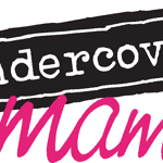 Undercover Mama Makes Any Nursing Bra a Nursing Tank #giveaway