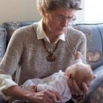 Home Care Services Help Care For You or a Loved One During Tough Times
