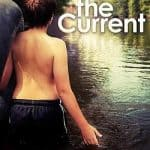 """Have a Family Movie Night: """"The Current"""" to Release On Oct. 4"""