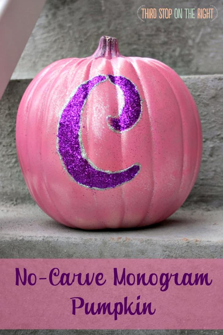 MonogramPumpkin2