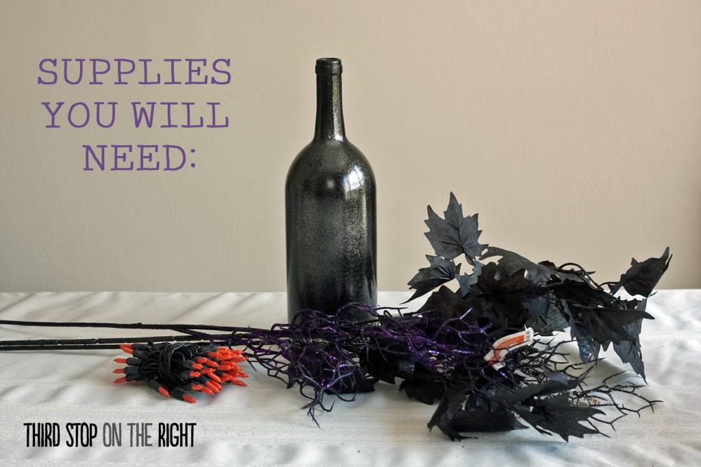 winebottletree2