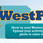 """UnitedHealthcare Promotes """"West PA Pride"""" With Healthy Activities"""