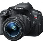 Kick Your Photography Up A Notch with the Canon T5i at Best Buy