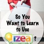 So You Want to Learn IZEA? A Blogger's Guide to Using the IZEA Platform