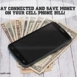 Stay Connected and Save Money with the Walmart Family Plan