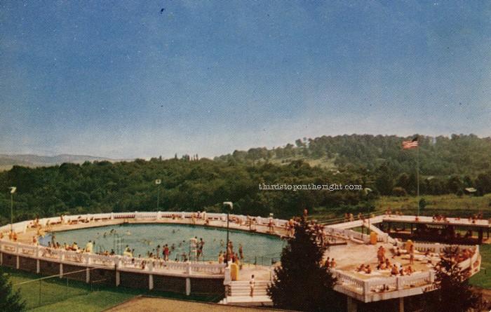 Postcard_Watermarked