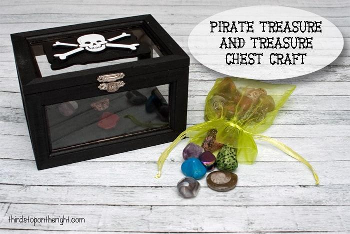 TreasureChest1