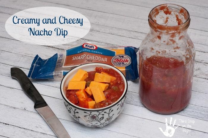 Creamy_Cheesy_Nacho_Dip