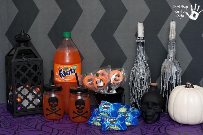 Halloween_Party_Tablescape