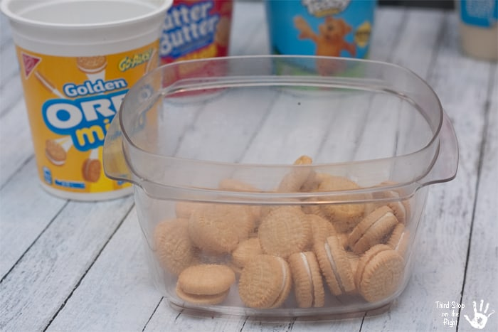 Cookies_in_Container