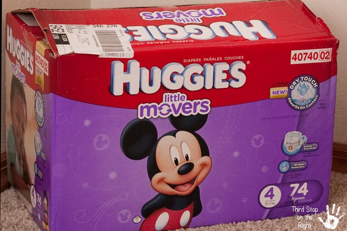 Huggies_Box