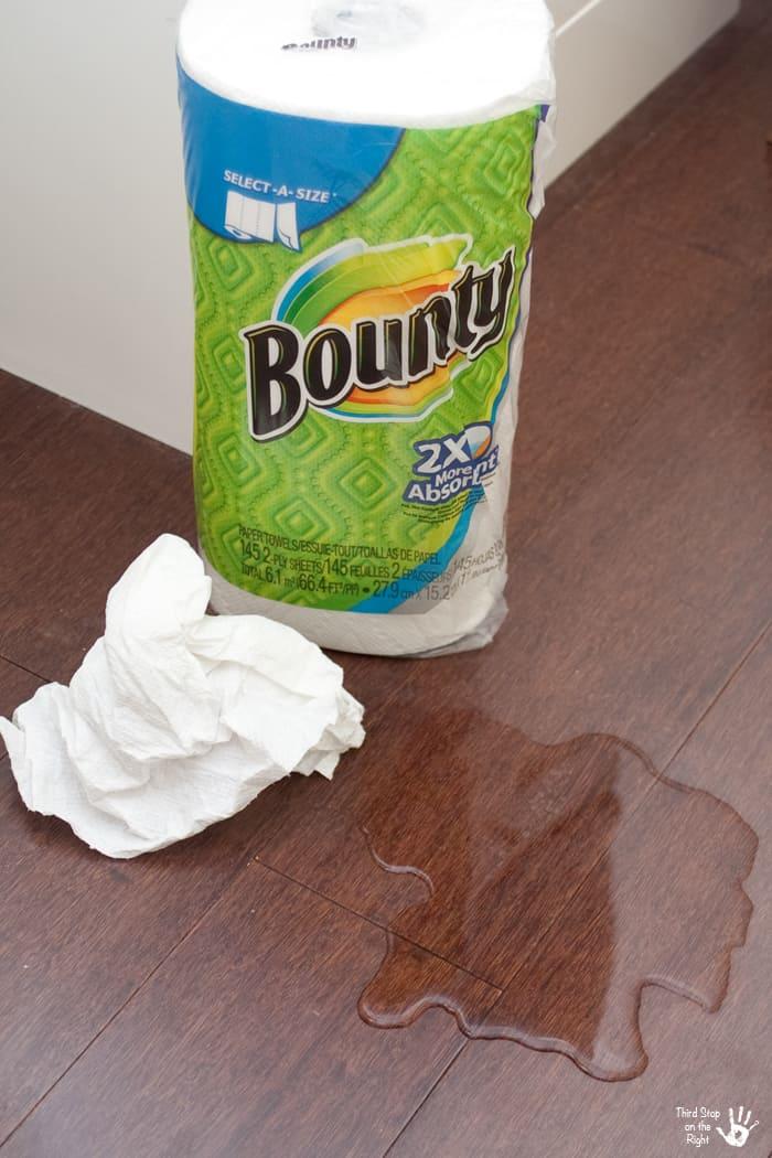 Bounty_Towels