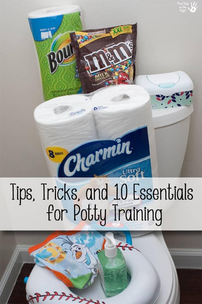 Potty_Training_Tips