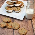 Take Your Christmas Cookies to the Next Level with Cookie Gobs!