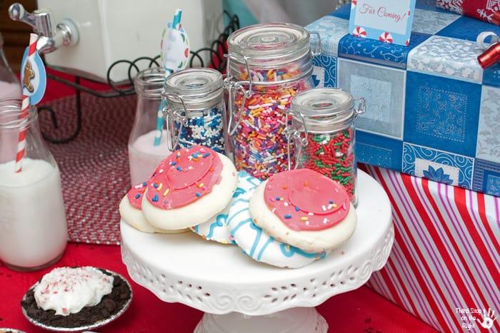 Cookie_Decorating