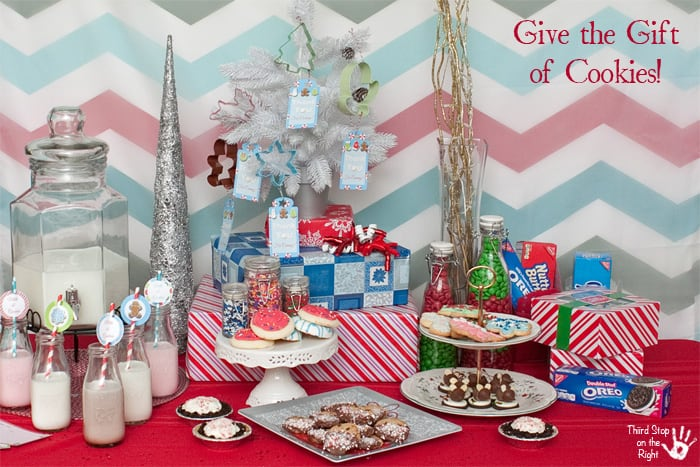 Cookie_Exchange_Tablescape