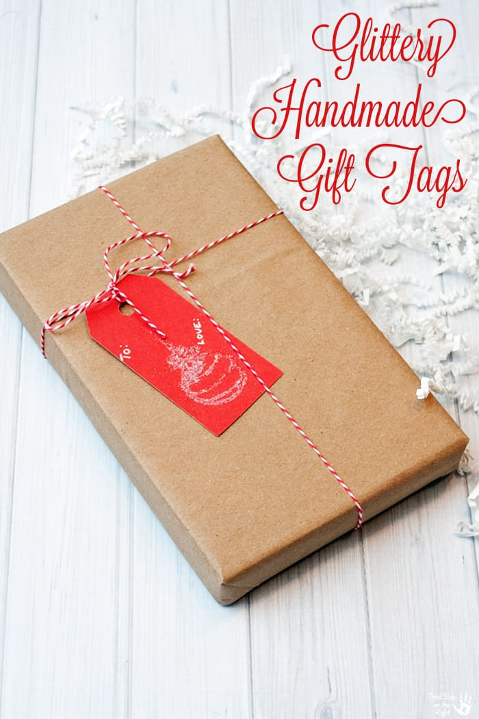 Glittery_Gift_Tags_Title