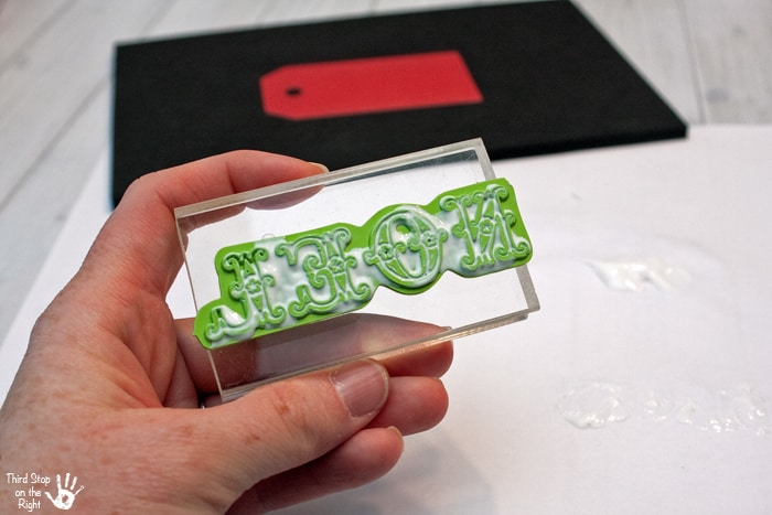 Glue_on_Stamp