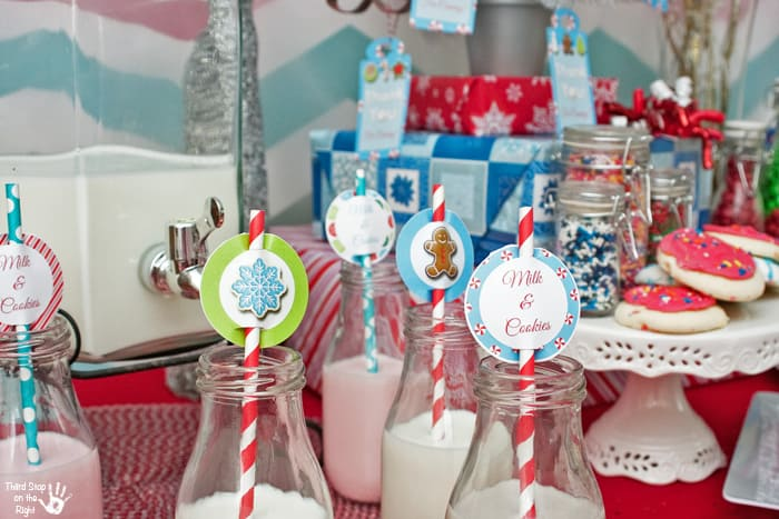 Milk_Bottles_Printables