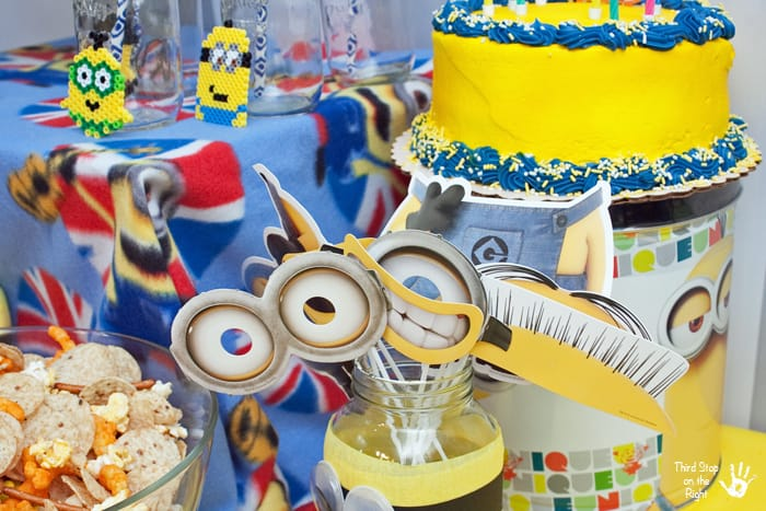Minion_Photo_Booth_Props