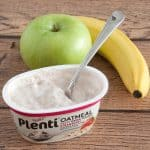 Make Eating (and Mornings) Easier with Plenti