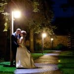 Marriage Isn't Always a Fairytale: 3 Ways to Keep the Magic Alive