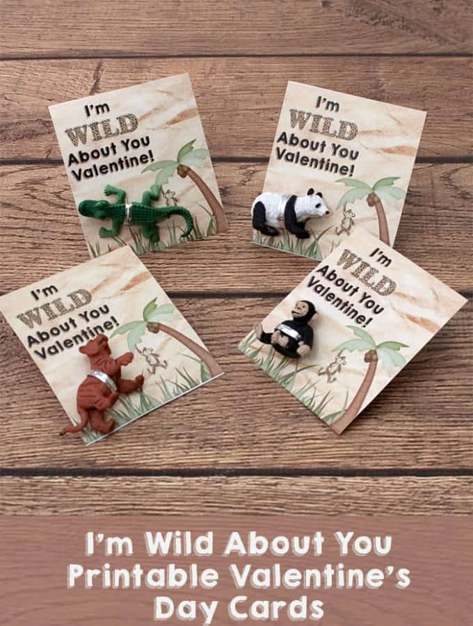 FinishedWildAboutYouCards_Title