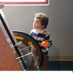 Make Learning and Exploring Fun at the Carnegie Science Center