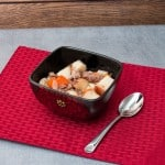 Hearty and Delicious Luck of the Irish Stew