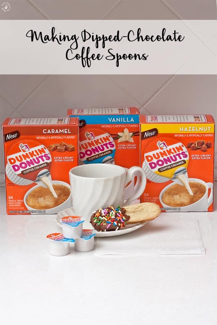 CoffeeSpoonsTitle