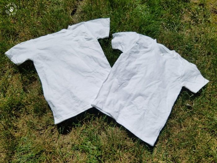 cleanshirts