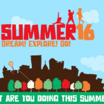 9 Ways To Help Your Pittsburgh-Area Student Stay Busy This Summer