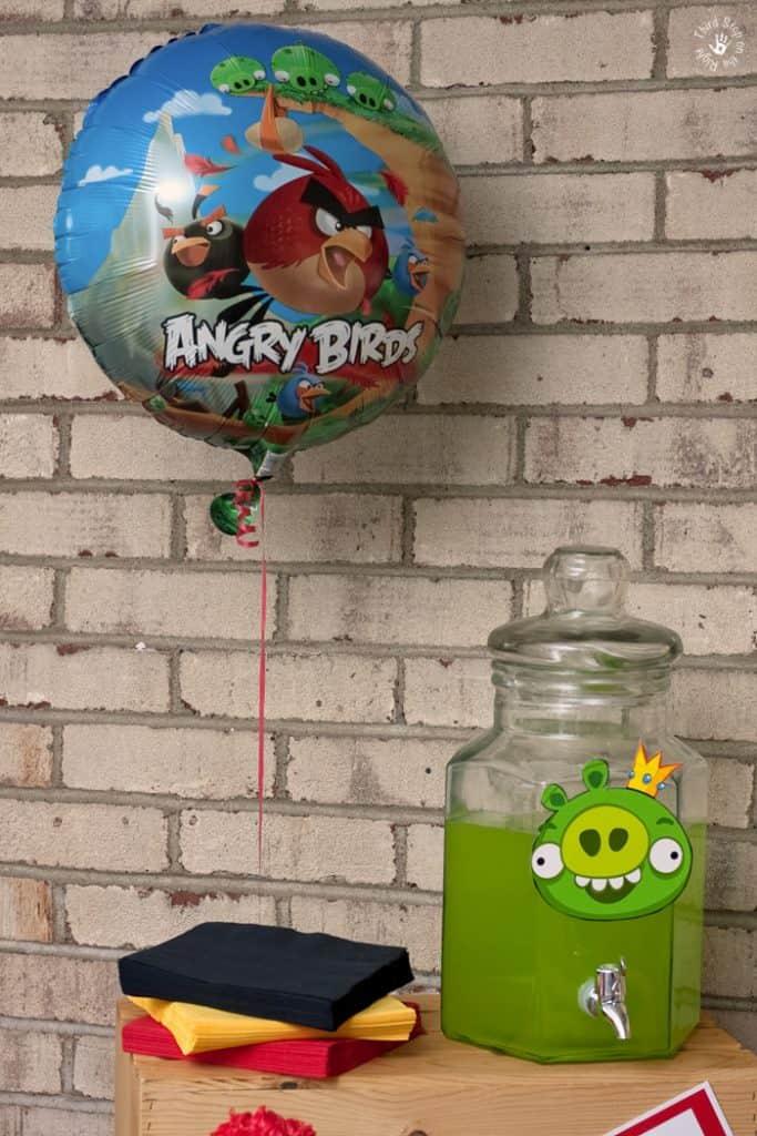 BalloonandDrinks