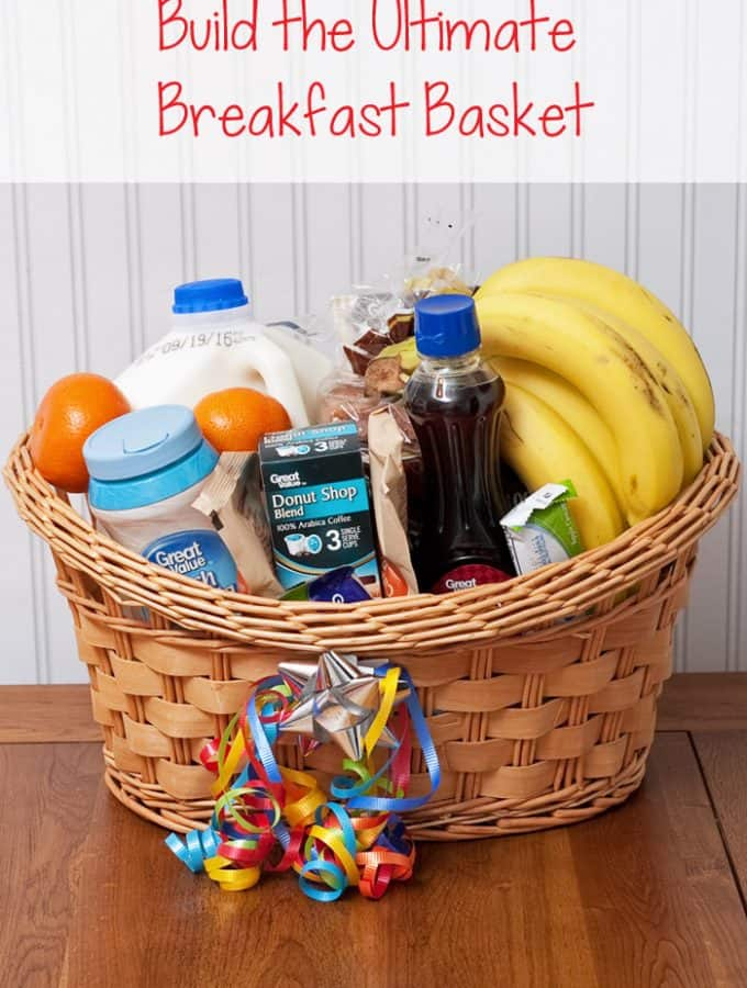 finishedbreakfastbasket_title