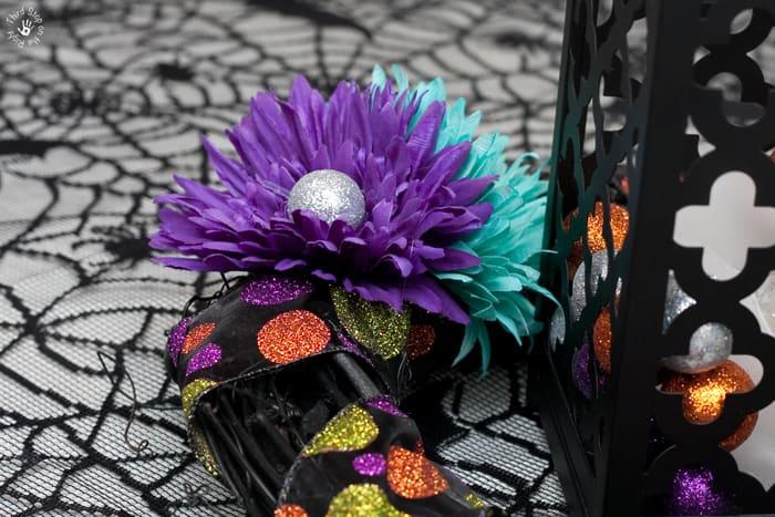 flowersoncenterpiece