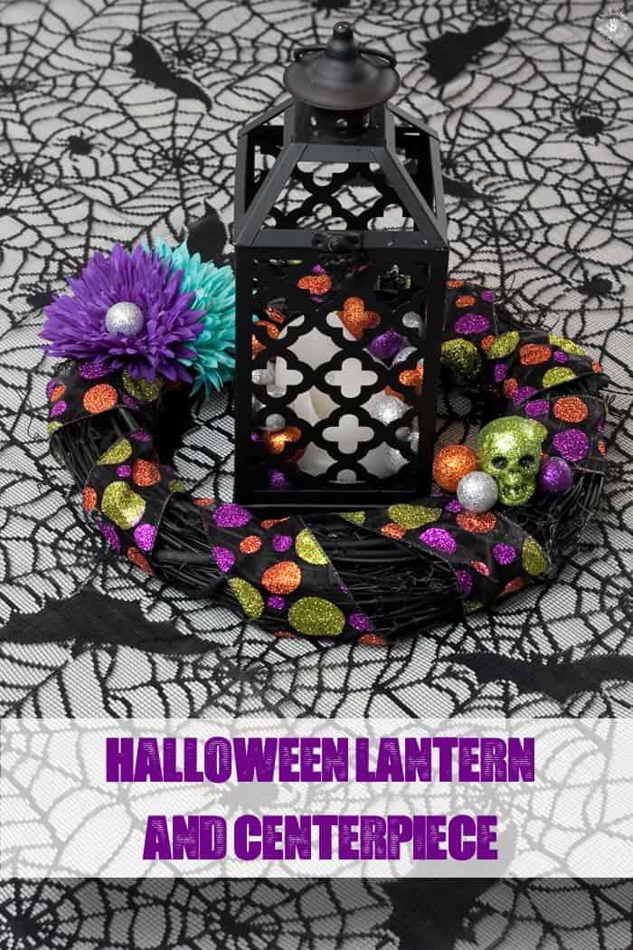 halloweencenterpiecetitle