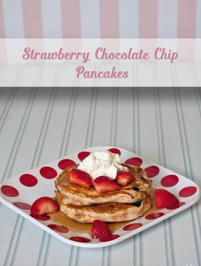 strawberrypancakes_title