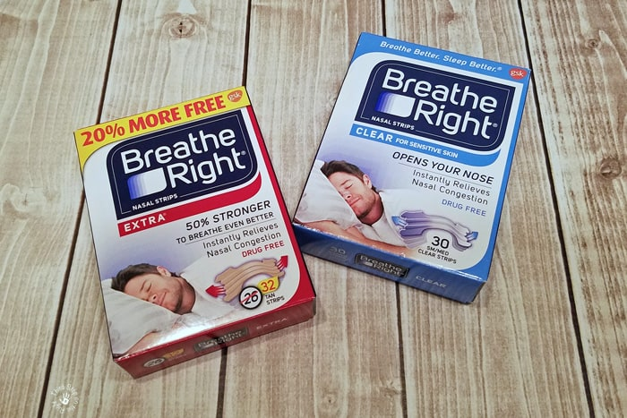 breatherightstrips
