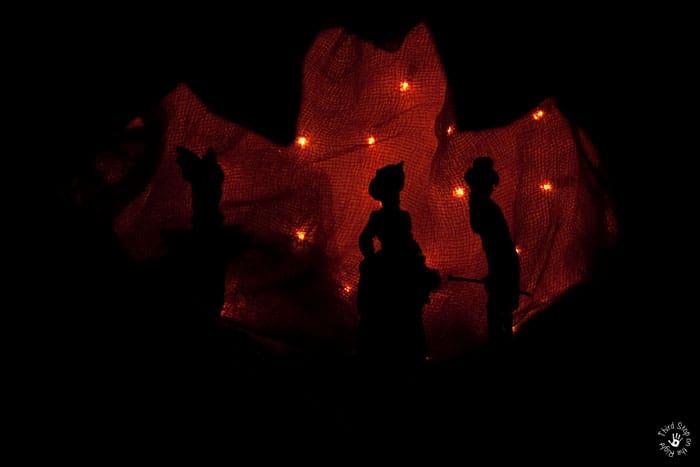 glowingpumpkin
