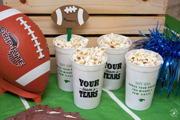 popcorncups