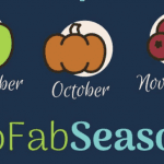 List of Everything Pumpkin For Fall #SoFabSeasons
