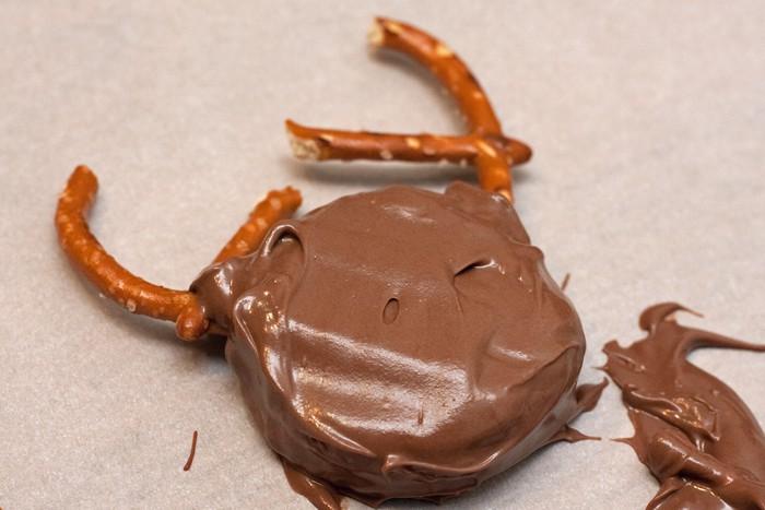 chocolateoncracker