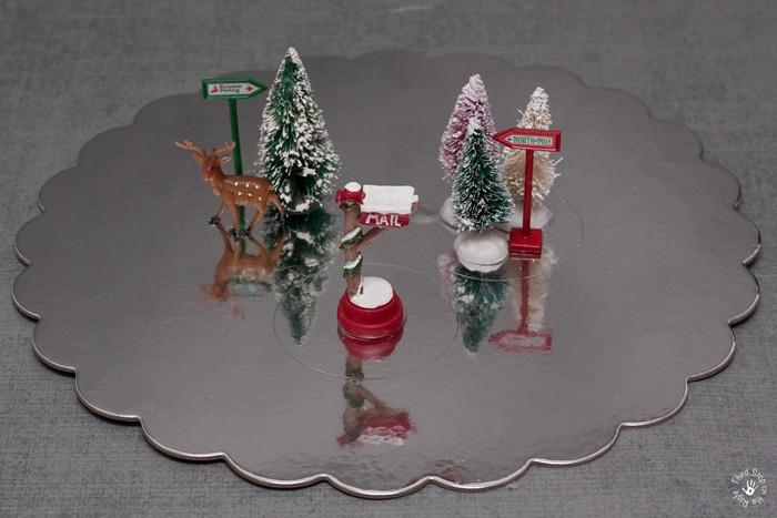 miniaturesforcenterpiece